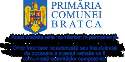 Stema-Primariei-Comunei-Bratca-backend-1.png