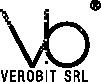 VEROBIT-SRL-Logo_100x811.png